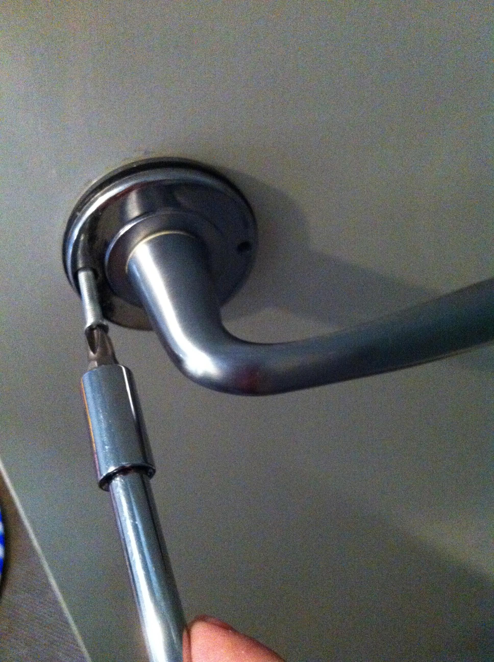 door handle | monkeysee monkeyundo